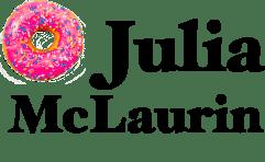 Julia McLaurin